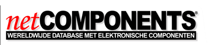 netCOMPONENTS: Electronic Component Sourcing